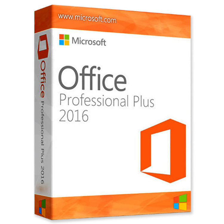 ch 4 microsoft office bcis Bcis 1305 - business computer applications bcis 1305- 030 050 060 bcis 4366 edition + microsoft office 365 180-day trial.